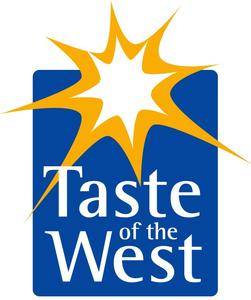 Wedding Catering in Dorset and Dorchester, member of taste the west.