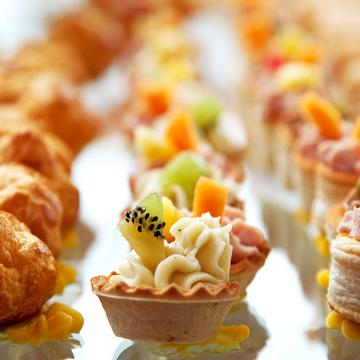corporate event catering, private party catering and Wedding Catering in Dorset and Dorchester